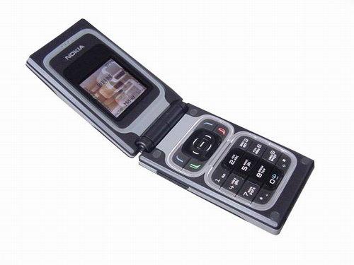 прослушка сотовых телефонов схема