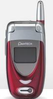 Pantech G300