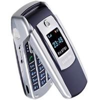 Samsung E700/E710