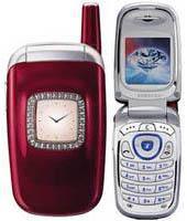 Samsung T500