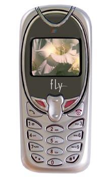 Fly V15