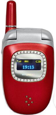 Hyundai H-MP728