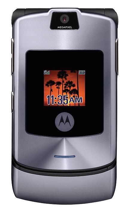 Motorola razr v3xx купить 4