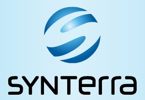 Synterra