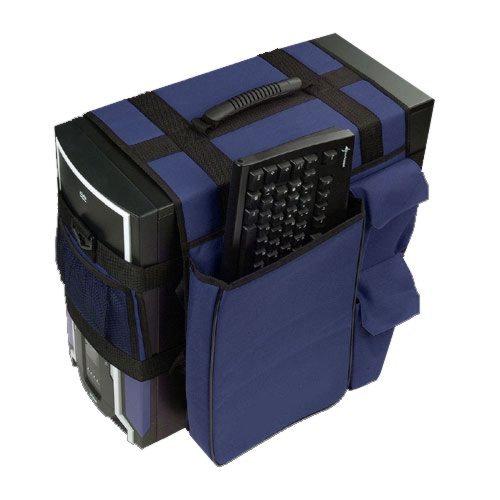Синяя сумка заказать - Женские сумки.  Что выбрать.