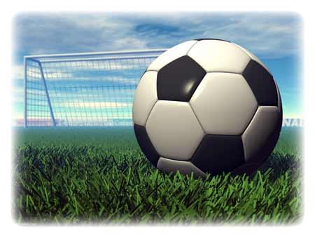 бесплатные онлайн трансляции футбола