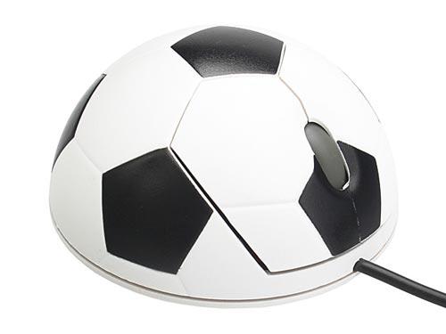 футбольные трансферы лето таблица стоимость