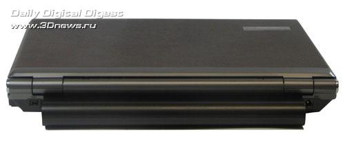 ASUS S6F