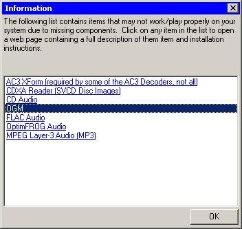 Zoom Player WMV Professional 4.51