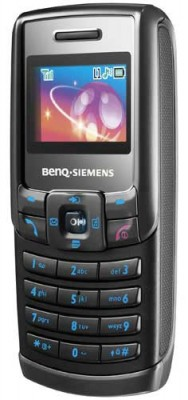BenQ-Siemens А38