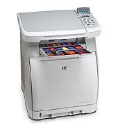HP CM1015