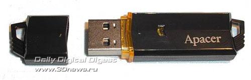 Apacer AH220 без упаковки