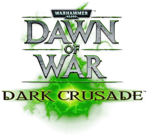 Warhammer 40 000 Dawn of War Dark Crusade + Inquisition: Daemonhunt