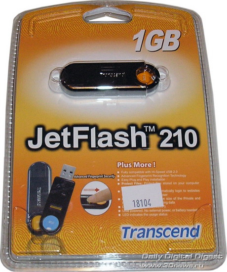 59_transcend-jetflash-210-box.jpg