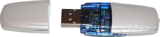53_transcend-jetflash-v20-back.jpg