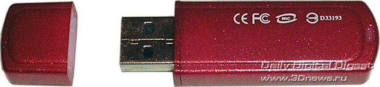 15_transcend-jetflash-160-back.jpg