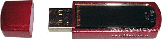 14_transcend-jetflash-160-front.jpg