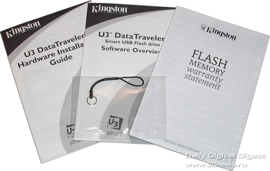 25_kingstone-u3-data-traveler-inbox.jpg