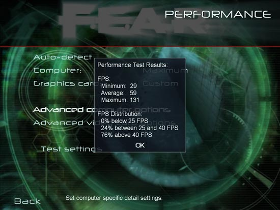 FEAR-1280.jpg