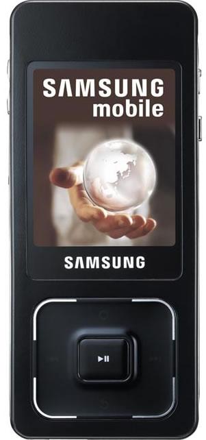 Телефону Самсунг С230