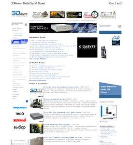 Canon Easy-Easy-WebPrint