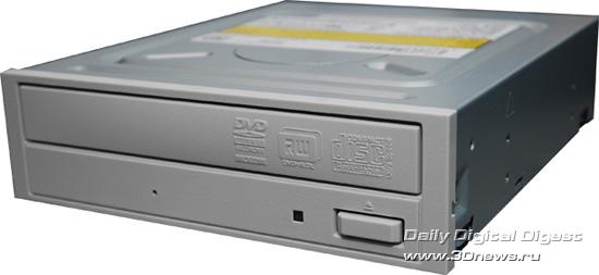 скачать драйвер optiarc dvd rw ad 7170a