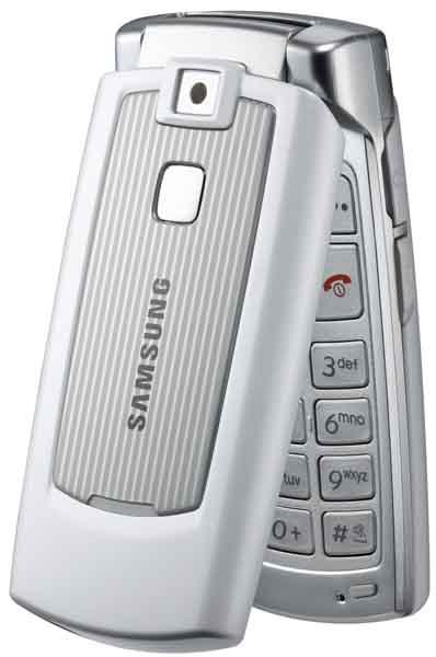 о новой раскладушке E390, выпущенной…