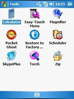 16_screenshot.jpg