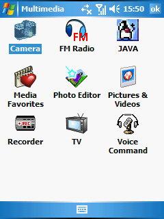 15_screenshot.jpg
