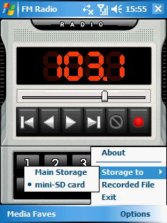 13_screenshot.jpg