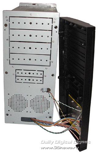 COLORSit ATRIX A-9002