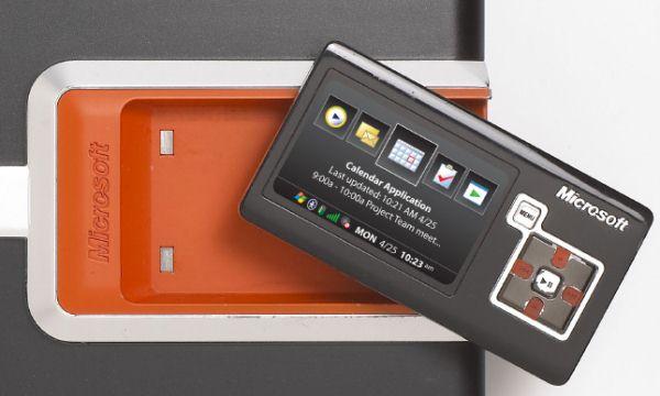 NVIDIA Preface Personal Media Display