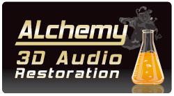Creative ALchemy logo