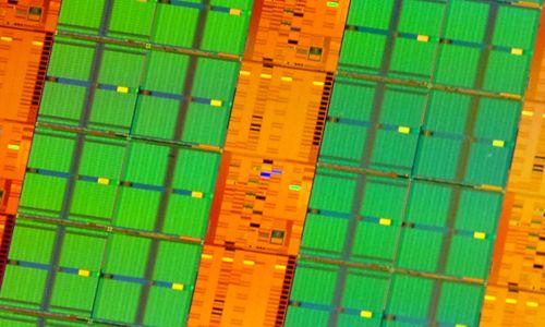 Intel Penryn