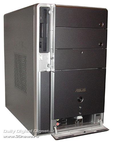 ASUS T2-PE1
