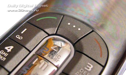 Клавиатура Haier M600