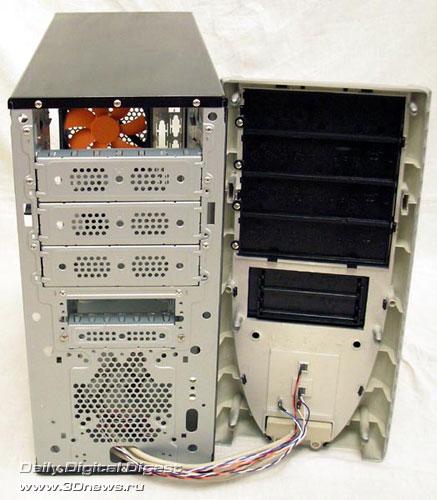 драйвера на видеокарту джифорс 430 скачать