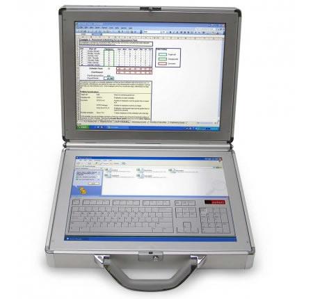 Estars-15DC-Dual-Touch-Scre_jpg.jpg