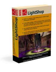 lightshop