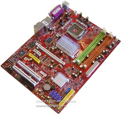 board_3d.jpg