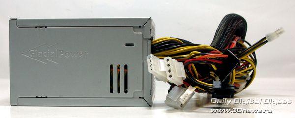 Внешний вид GP-PS450AP