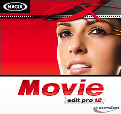 Phazeddl magix movie edit pro 12 for Magix movie edit pro templates