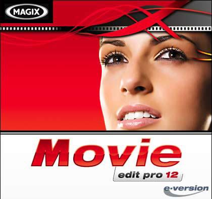 Phazeddl magix movie edit pro 12 for Magix movie edit pro templates