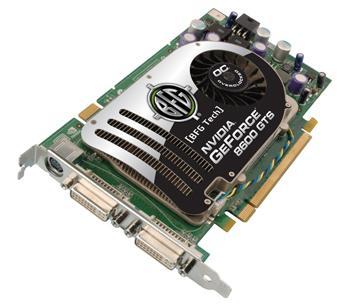 скачать драйвера nvidia geforce gt 210 для xp