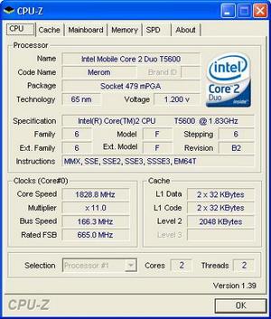 Samsung R55-CV02