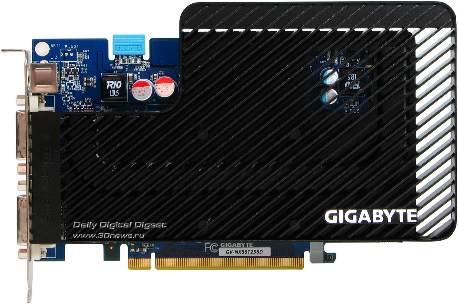 скачать драйверы для видеокарты nvidia geforce gt 220m