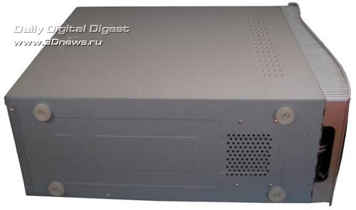 COLORSit ATX-L8007-В34 снизу