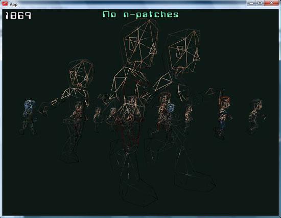 npatch-0-wireframe.gif