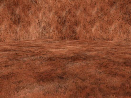 PixelShading-fur-procedural.jpg
