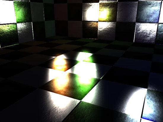 PixelShading-lighting.jpg